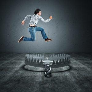 Jak uniknąć płacenia rat obcego kredytu?