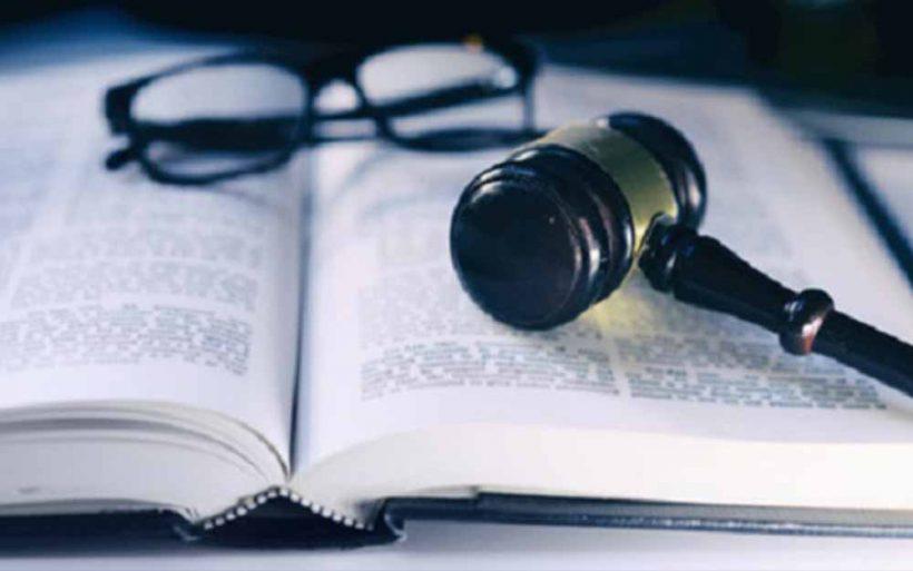 prawo dla dlużników