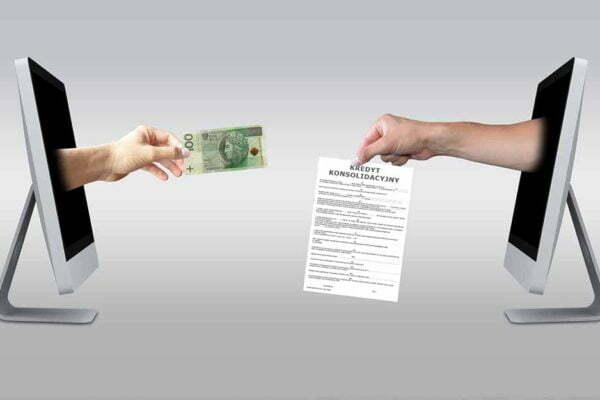 jak zarobić na własnym kredycie konsolidacyjnym