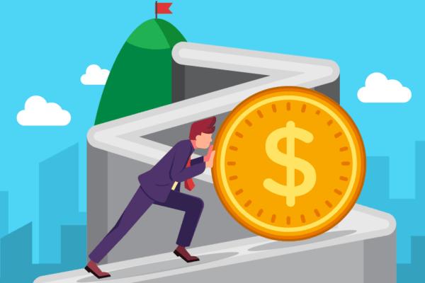 Kredyt dla zadłużonych firm