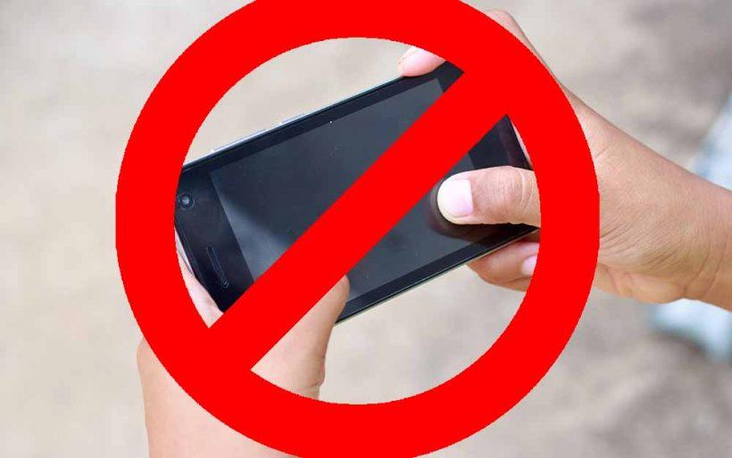 Uwaga na płatne SMSy w pożyczkach