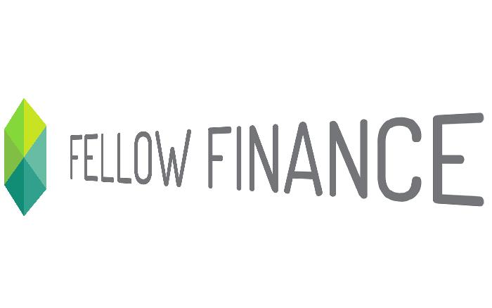 Fellow Finance pożyczka społecznościowa