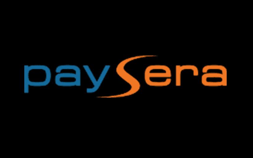 Paysera - karta prepaid i konto bankowe