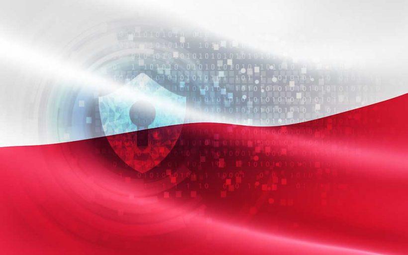 polskie banki najbezpieczniejsze