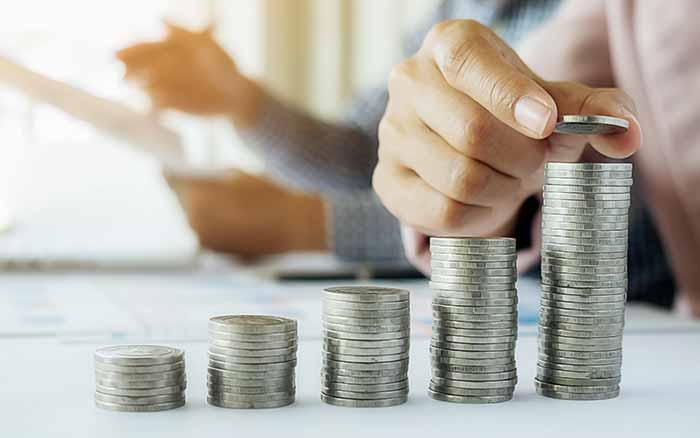 Fellow Finance - znajdź biuro Unilink Cash