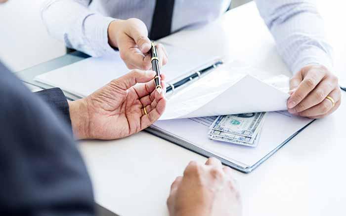 KNF składa doniesienie do prokuratury na Idea Bank