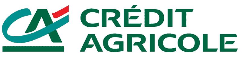 Credit Agricole konto bez komornika