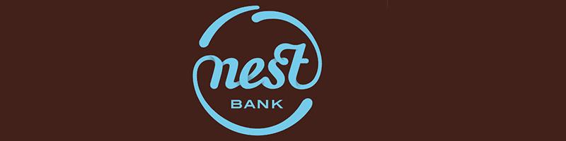 Nest Bank konto bezpieczne od komornika