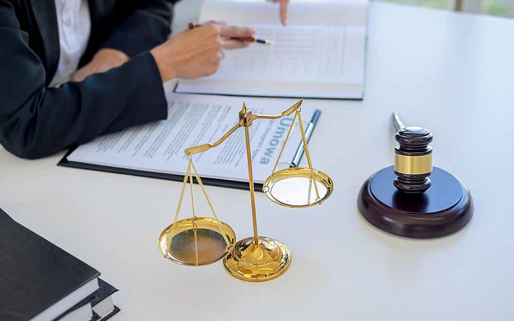 Sąd musi sprawdzić umowę z bankiem