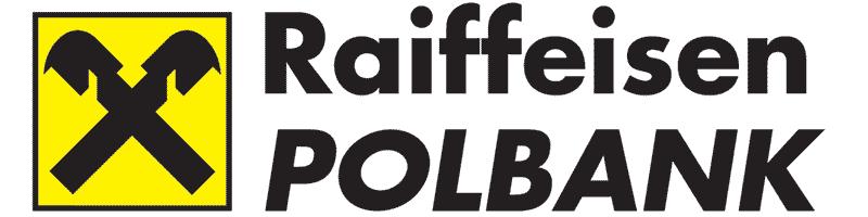 konto bez komornika w Raiffeisen Polbank