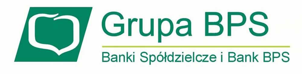 345 Dłużników Banku Polskiej Spółdzielczości bez długu w BPS