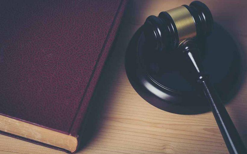 Kodeks - przepisy prawa
