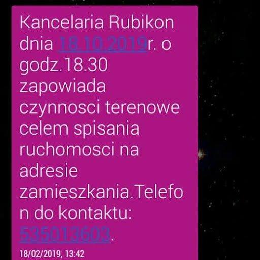 Kancelaria Rubikon Wrocław