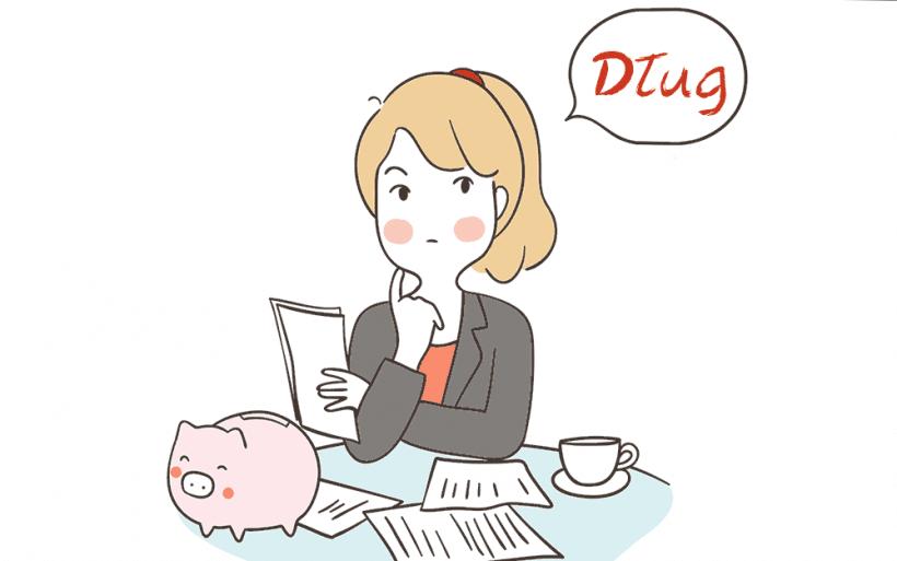 Sposoby spłacania długów