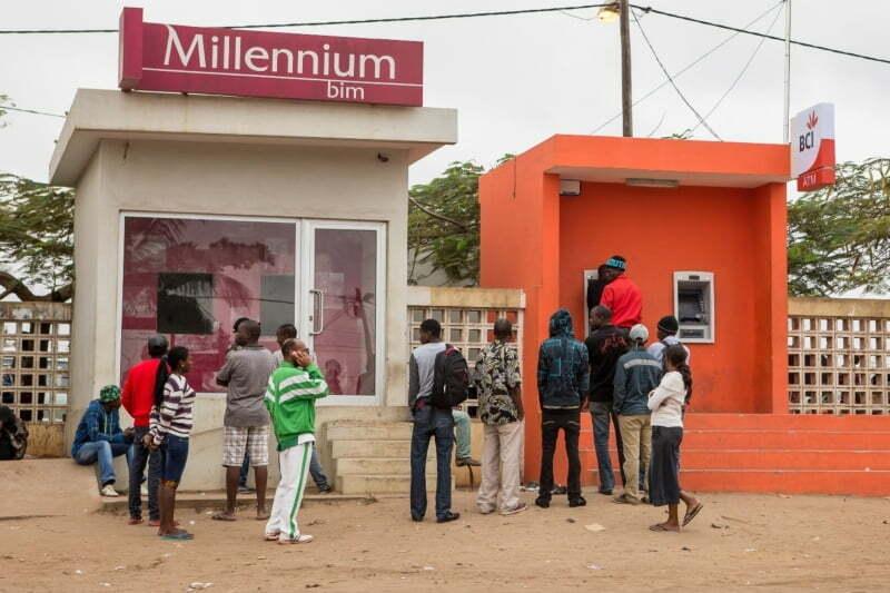 Kto jest właścicielem banku Millenium