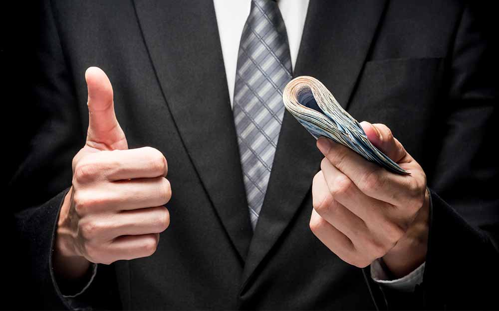 Pożyczki dla zadłużonych bez weryfikacji baz i dochodu