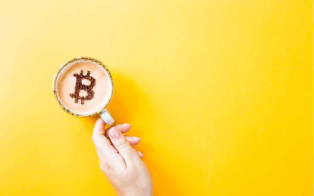 Czy komornik może zająć Bitcoiny?