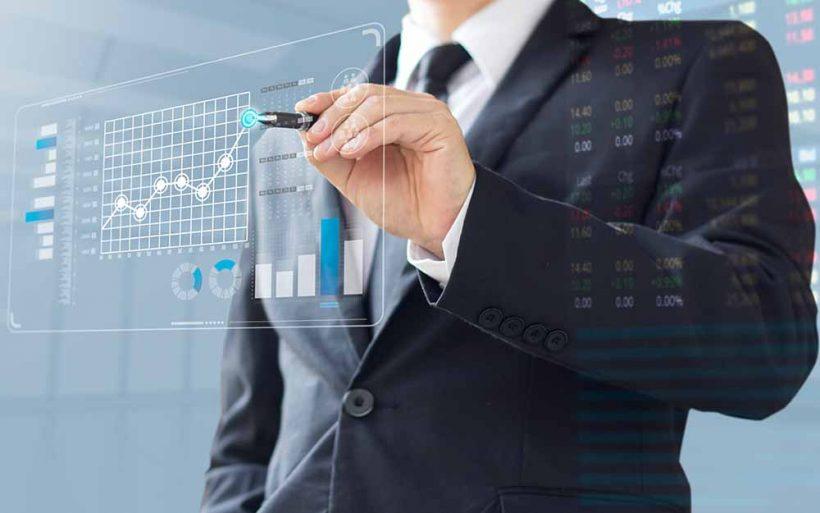 Analiza rynku kredytów w Polsce