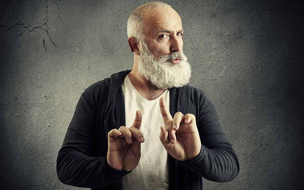 komornicy nie zajmą pieniędzy emerytów