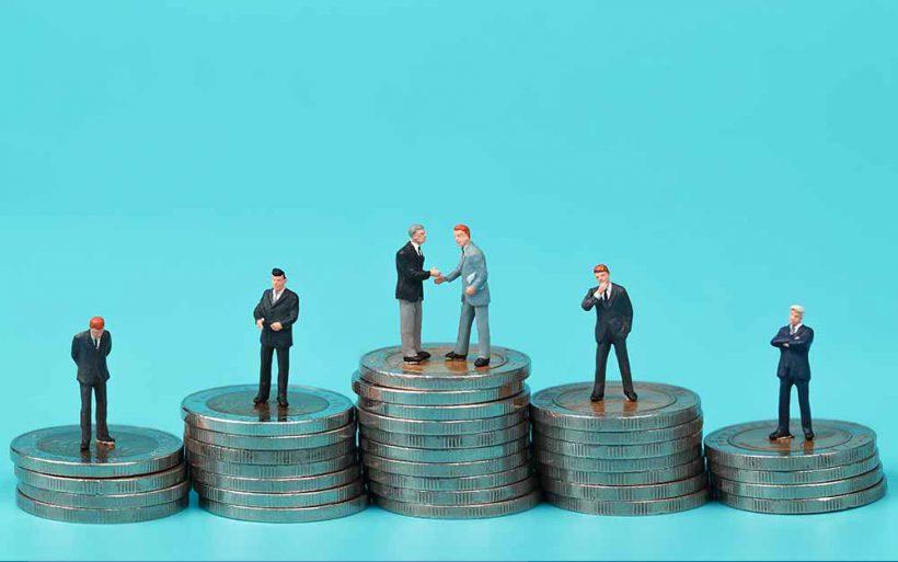 Ranking pożyczek i kredytów