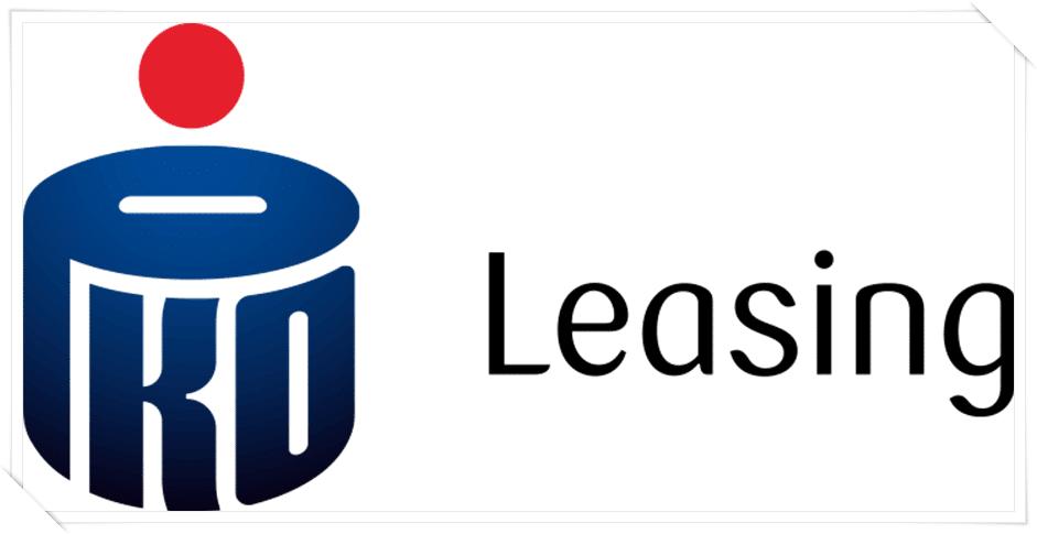 Co zrobić, gdy PKO Leasing wypowie umowę