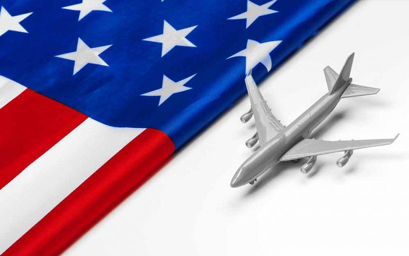 Konto oszczędnościowe on-line wypłaca mile lotnicze zamiast odsetek