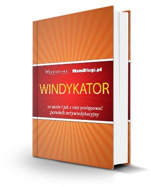 ebook windykator