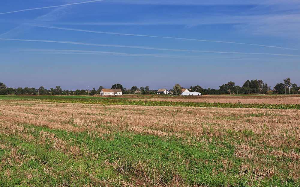 Oddłużanie Poznań i okolice dla rolników i przedsiębiorców