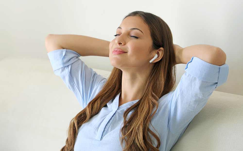 wakacje kredytowe pozwalają złapać oddech