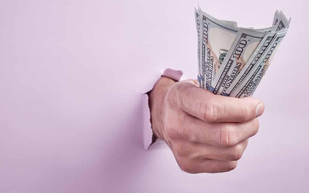 Kredyt oddłużający z chwilówek otrzymasz mimo przeszkód