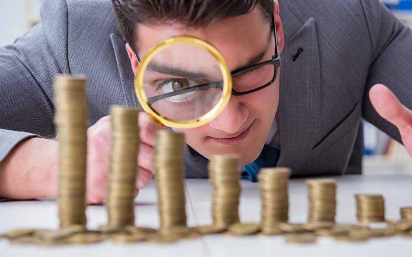 detale kredytu dla zadłużonych są najważniejsze
