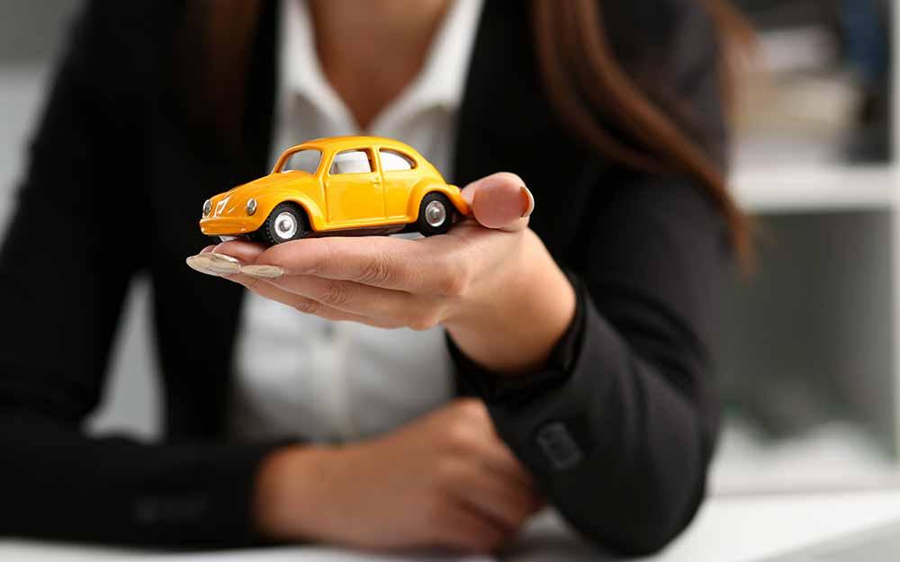 bezbolesna Windykacja Volkswagen Leasing