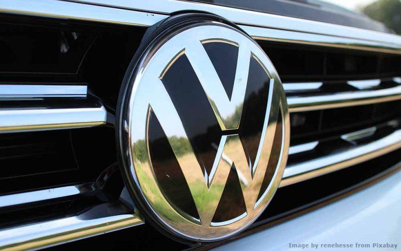 Jak VW leasing traktuje dłużnika?