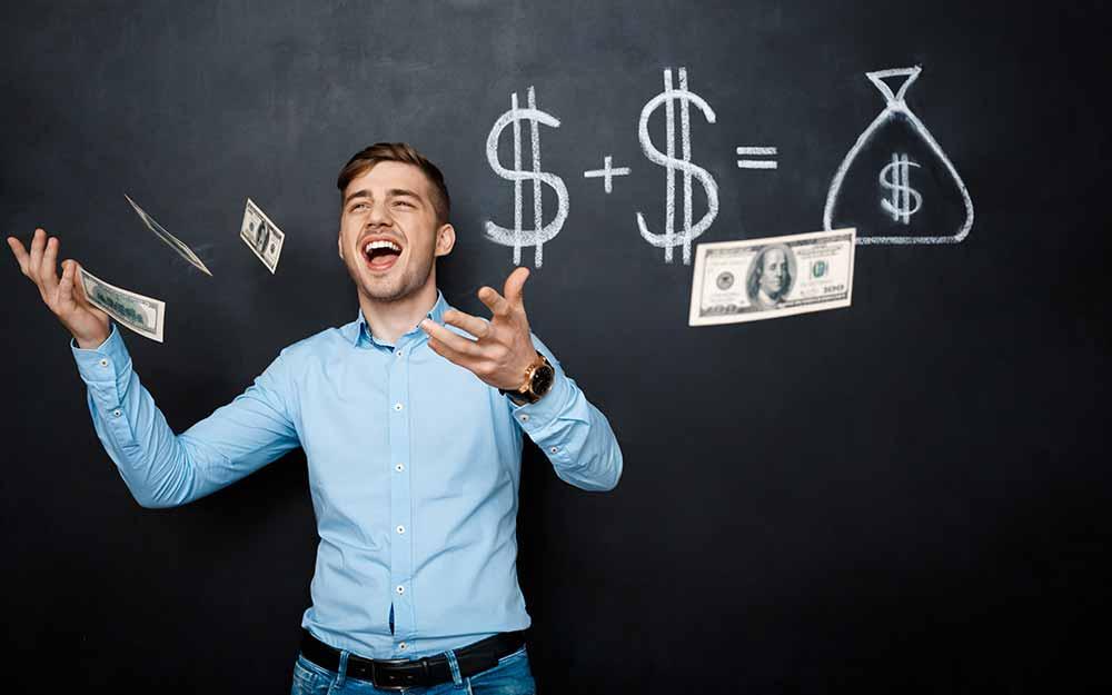500 -1000 zł za darmo dla korzystających z bankowych promocji
