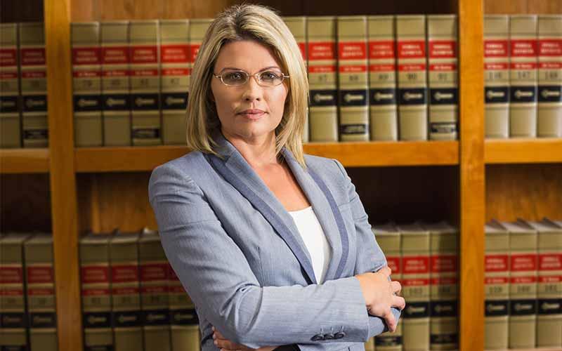 prawnik przepisy