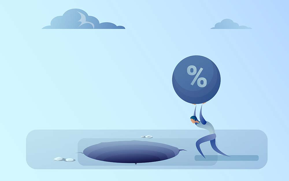 Profi Credit jak pozbyć się długu