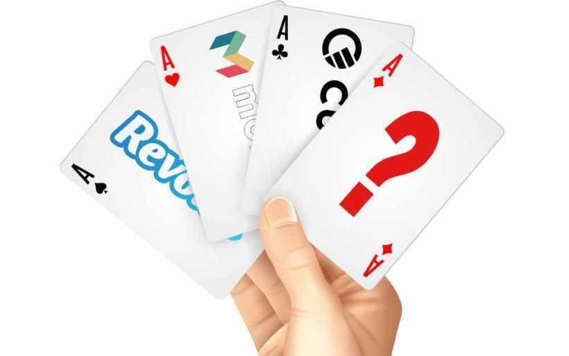 Jakie nowe firmy i banki ścigają się o klienta BNPL (kup teraz zapłać później)