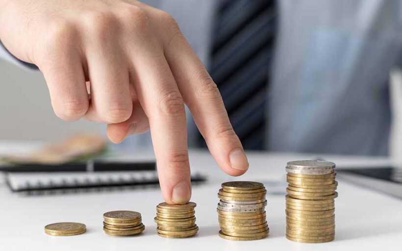 refinansowanie chwilówek to pułapkę